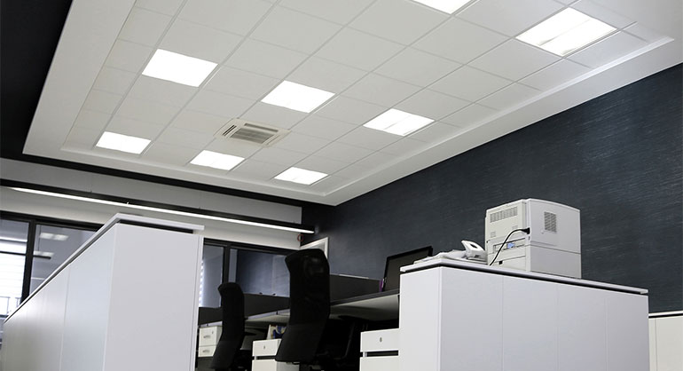 What is Human Centric Lighting? What are its Benefits?