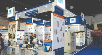 Middle East Electricity Exhibition in Dubai 2019